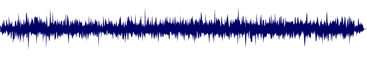 waveform of track #96132