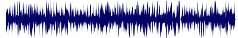 waveform of track #96137