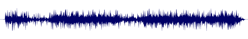 waveform of track #96138