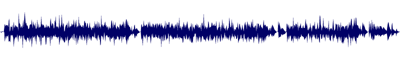 waveform of track #96141