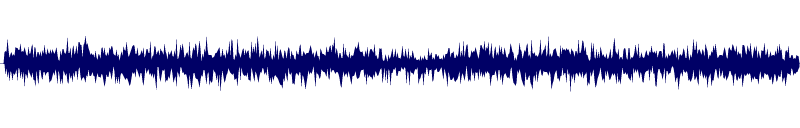waveform of track #96142