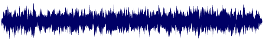 waveform of track #96143