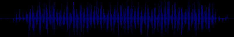 waveform of track #96144
