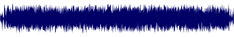 waveform of track #96152