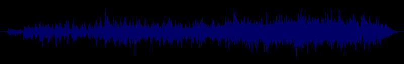 waveform of track #96163