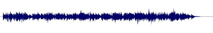 waveform of track #96168