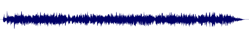 waveform of track #96171
