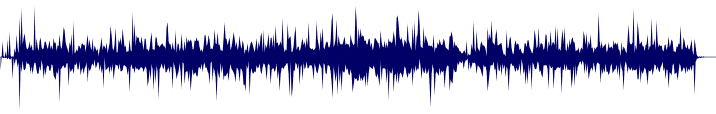 waveform of track #96183