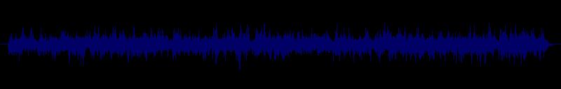 waveform of track #96187