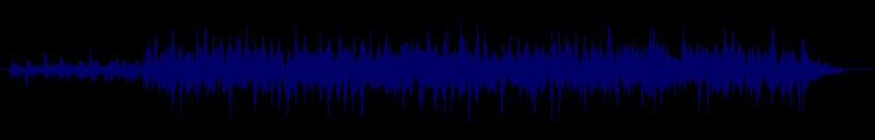 waveform of track #96188
