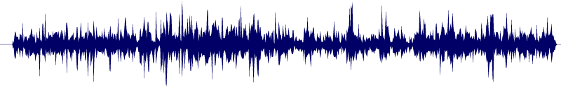 waveform of track #96193