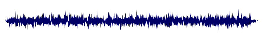 waveform of track #96196