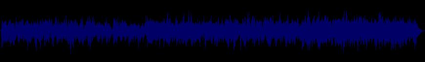 waveform of track #96198