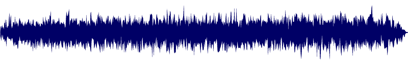 waveform of track #96203