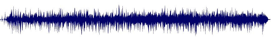 waveform of track #96210