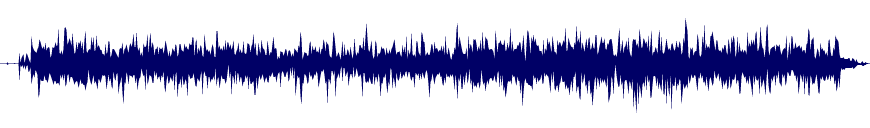 waveform of track #96214