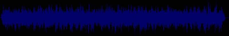 waveform of track #96218