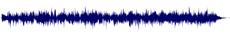 waveform of track #96219