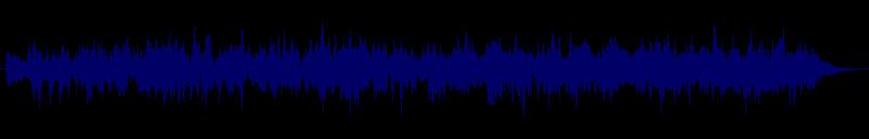 waveform of track #96219