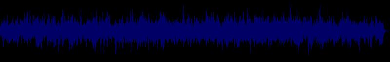 waveform of track #96227
