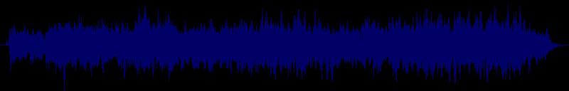 waveform of track #96234