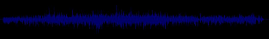 waveform of track #96240