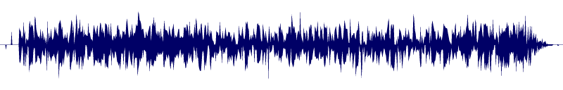 waveform of track #96248