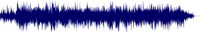 waveform of track #96259
