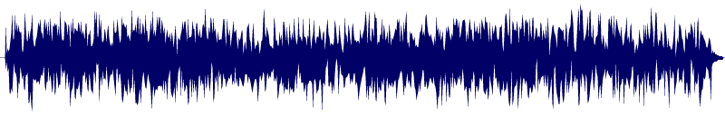 waveform of track #96261