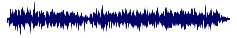 waveform of track #96264
