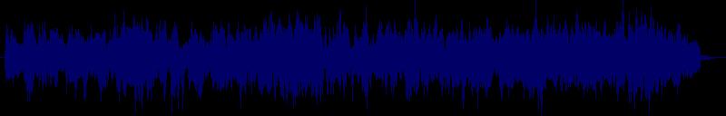 waveform of track #96265