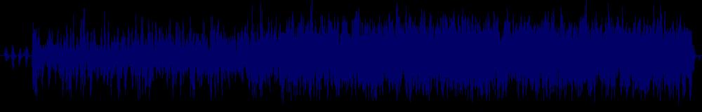 waveform of track #96267