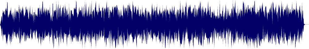 waveform of track #96268