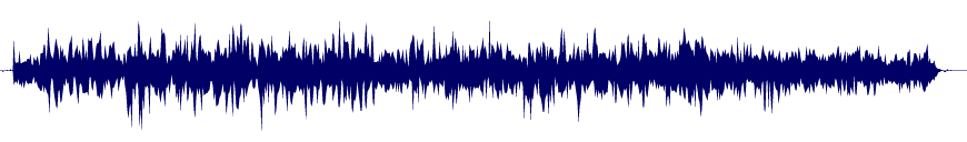 waveform of track #96270