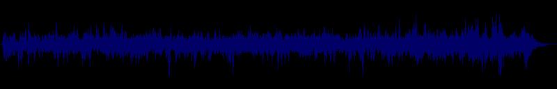 waveform of track #96276