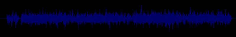 waveform of track #96277