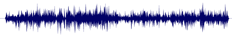 waveform of track #96280