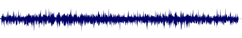 waveform of track #96285
