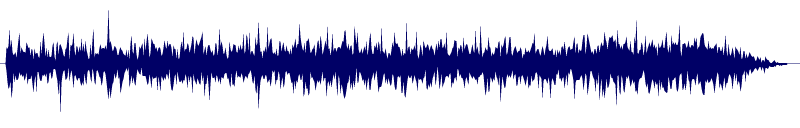 waveform of track #96288