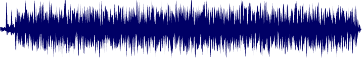 waveform of track #96292