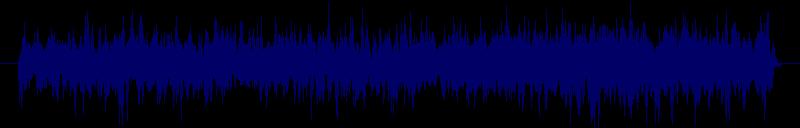waveform of track #96295