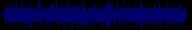 waveform of track #96296