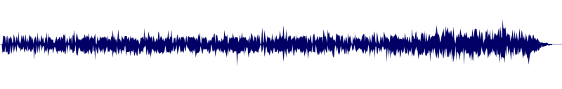 waveform of track #96299