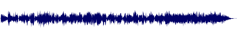 waveform of track #96300