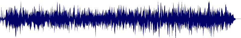 waveform of track #96301