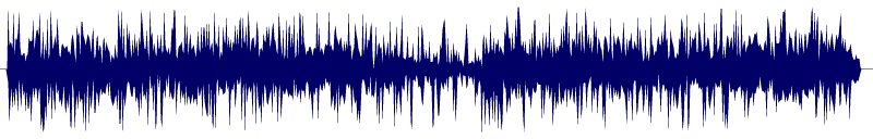 waveform of track #96302