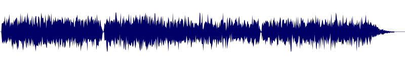 waveform of track #96308