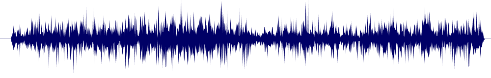 waveform of track #96315