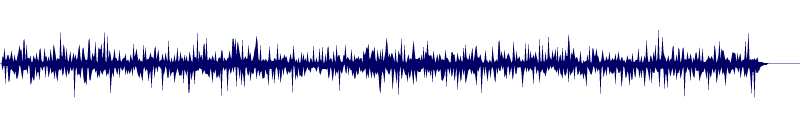 waveform of track #96317