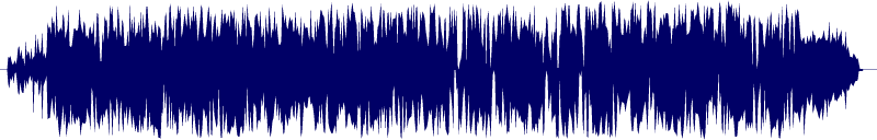 waveform of track #96318